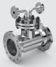 Schroedahl Type DKT Steam-Atomizing Desuperheater