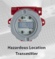 Badger Meter Coriolis RCT1000 Remote Mount Transmitters