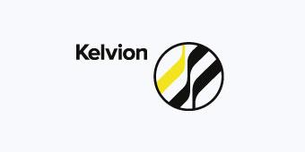 Kelvion's