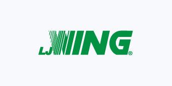 LJ Wing