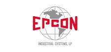 Epcon