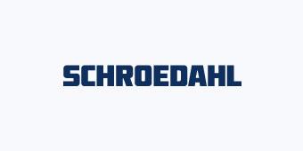 SCHROEDAHL