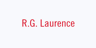 R.G. Laurence